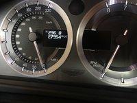 Picture of 2012 Aston Martin V8 Vantage Coupe, interior