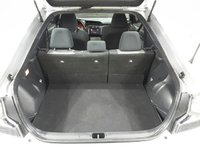 Picture of 2014 Scion tC 10 Series, interior