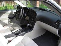Picture of 1995 Lexus LS 400 RWD, gallery_worthy