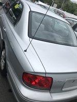 Picture of 2002 Hyundai Sonata LX, exterior