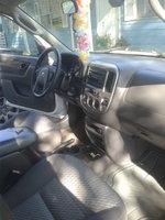 Picture of 2003 Ford Escape XLT, interior