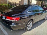 Picture of 2008 Hyundai Azera Limited, exterior