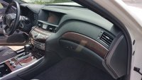 Picture of 2013 INFINITI M56 Base, interior, gallery_worthy