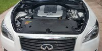 Picture of 2013 INFINITI M56 Base, engine, gallery_worthy