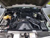 Picture of 1996 Mercury Grand Marquis 4 Dr GS Sedan, engine