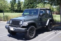 Picture of 2017 Jeep Wrangler Sport, exterior, gallery_worthy
