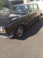 Picture of 1970 Rolls-Royce Silver Shadow, exterior