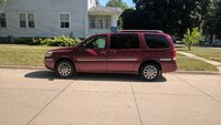 Picture of 2005 Buick Terraza CXL, exterior, gallery_worthy