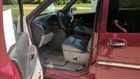 Picture of 2005 Buick Terraza CXL, interior, gallery_worthy