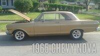 Picture of 1965 Chevrolet Nova, exterior