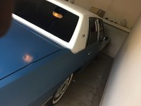 Picture of 1977 Pontiac Bonneville, exterior, gallery_worthy