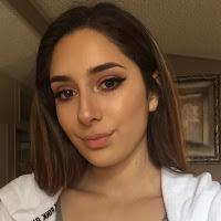 Jazmine Gonzalez