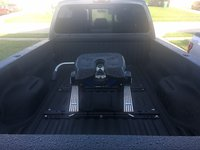 Picture of 2014 Ford F-350 Super Duty XLT Crew Cab LB 4WD, exterior