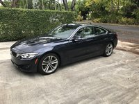 Picture of 2016 BMW 4 Series 428i, exterior