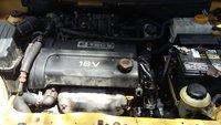 Picture of 2007 Chevrolet Aveo Aveo5 LS, engine