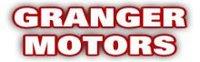 Granger Motors logo