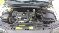 Picture of 2003 Volvo XC70 Turbo Wagon, engine, gallery_worthy