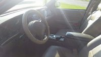 Picture of 2001 Ford Crown Victoria LX, interior