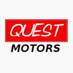 Quest Motors Auburn Ca Read Consumer Reviews Browse