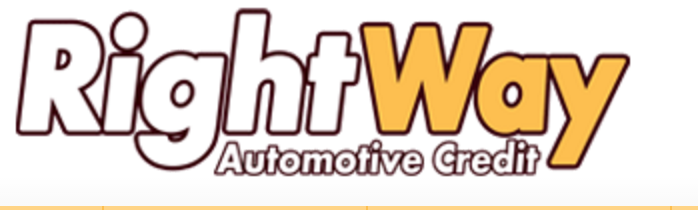 Rightway Auto Sales >> Rightway Automotive Credit Of Elkhart In Elkhart In Read