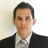 Ernesto Luis Garcia Pinal