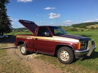 Picture of 1989 GMC Sierra, gallery_worthy