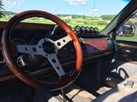 Picture of 1989 GMC Sierra, interior, gallery_worthy