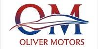 Oliver Motors logo