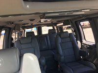 Picture of 2010 GMC Savana LT 1500 AWD, interior, gallery_worthy