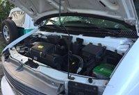 Picture of 2003 Chevrolet Astro LS Passenger Van Extended, engine
