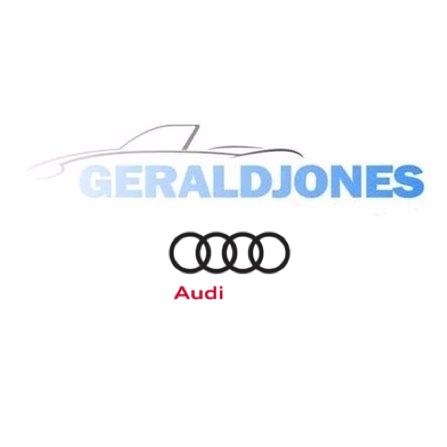 Gerald Jones Volvo 2018 Volvo Reviews