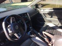 Picture of 2015 Volkswagen GTI SE, interior