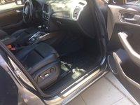 Picture of 2015 Audi Q5 2.0T Quattro Premium, interior