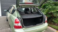 Picture of 2007 Hyundai Accent SE Hatchback, interior, gallery_worthy