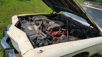 Picture of 1973 Buick Riviera, engine, gallery_worthy