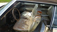Picture of 1973 Buick Riviera, interior, gallery_worthy