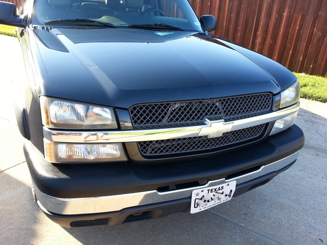 Picture of 2006 Chevrolet Avalanche LS 1500, exterior