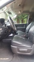 Picture of 2012 Ram 3500 SLT Mega Cab 6.3 ft. Bed DRW 4WD, interior