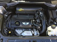 Picture of 2016 MINI Countryman S, engine, gallery_worthy