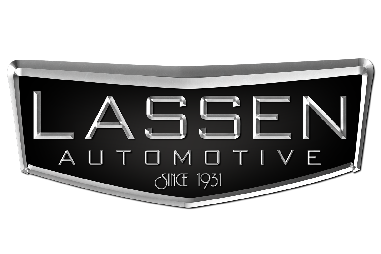 lassen automotive battle creek mi read consumer reviews browse used and new cars for sale. Black Bedroom Furniture Sets. Home Design Ideas