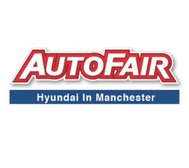 Autofair Hyundai   Manchester, NH: Read Consumer Reviews, Browse Used And  New Cars For Sale