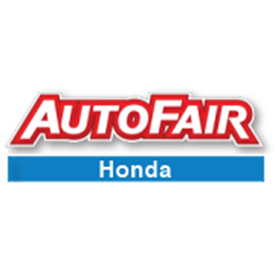 AutoFair Honda In Manchester   Manchester, NH: Read Consumer Reviews,  Browse Used And New Cars For Sale