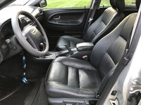 Picture of 2001 Volvo S40 Turbo, interior, gallery_worthy