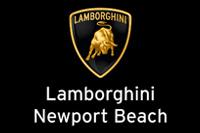 Lamborghini Newport Beach Costa Mesa Ca Read Consumer Reviews