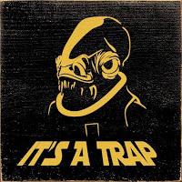 Trap Detector