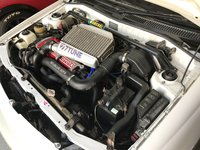 Picture of 1989 Toyota MR2 Supercharged Coupe, engine, gallery_worthy