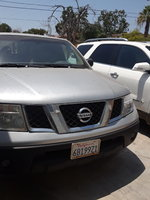 Picture of 2006 Nissan Frontier LE 4dr King Cab 4WD SB