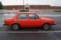 Picture of 1984 Volkswagen Jetta GLI, exterior, gallery_worthy
