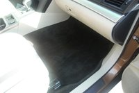 Picture of 2011 Subaru Outback 2.5i, interior, gallery_worthy