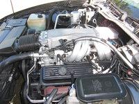 Picture of 1985 Pontiac Firebird Trans Am, engine